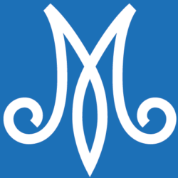 Lounais-Suomen Martat