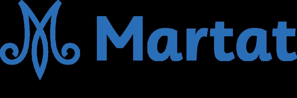 Valtimon Martat