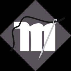 Kallion Uudet Martat logo