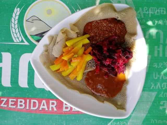 uudenmaan_martat_etiopia_ateria