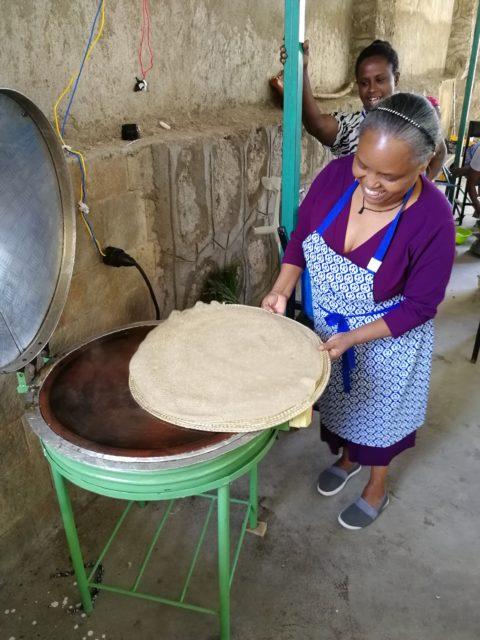 uudenmaan_martat_etiopia_injera
