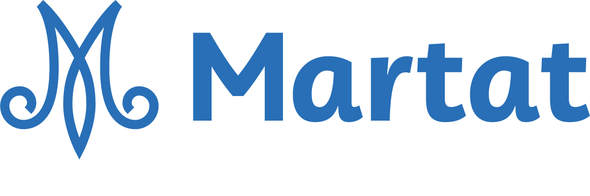 Martat-logo