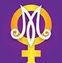 Harrastusmerkki, naiset ja kehitys