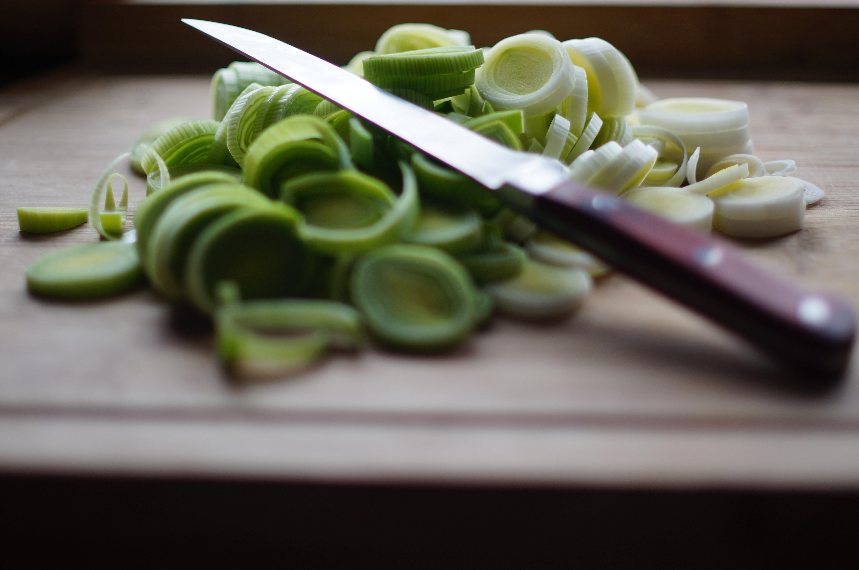 knife-464879