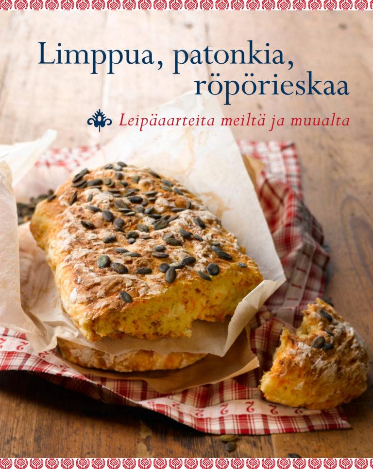 limppua_patonkia_kansi (ID 7327)