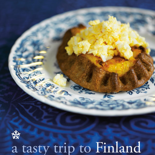 tasty_trip_to_finland3_martanpuoti (ID 24007)
