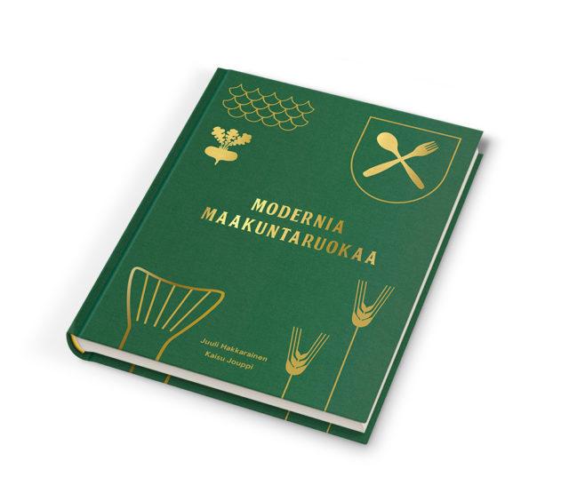 Modernia-maakuntaruokaa-hardcover2 (1)