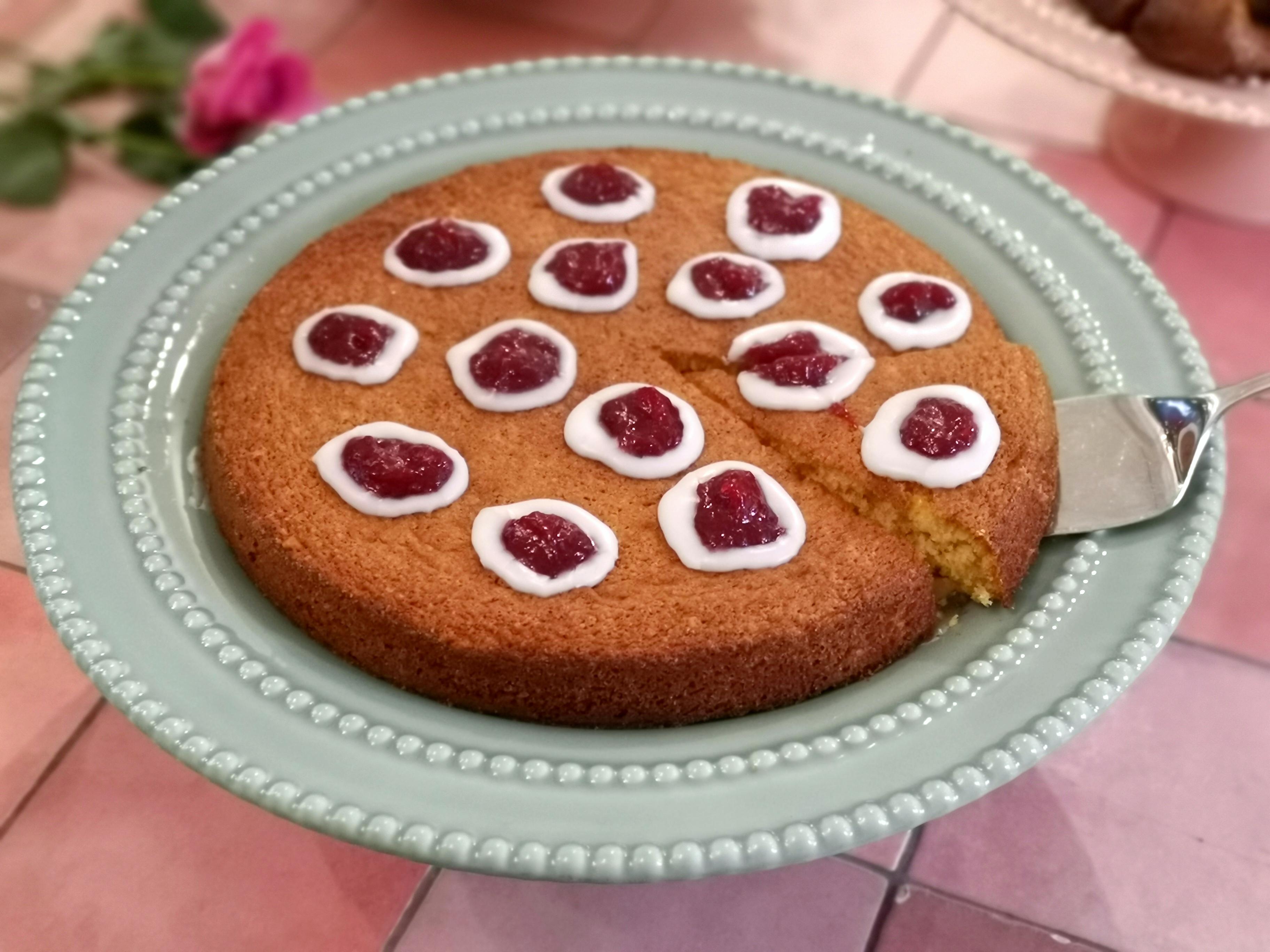 Kakku Kuva