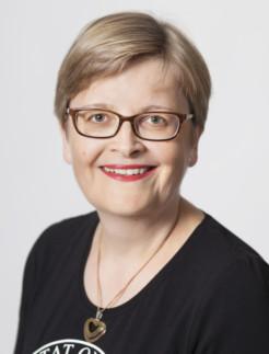 Itä-Hämeen Martat