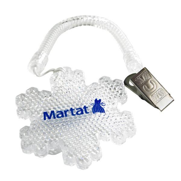 asiakas: Martta-lehti kuvauspŠivŠ: 10.10.2012